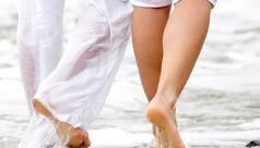 eteam3-camminata.sabbia.lui_lei