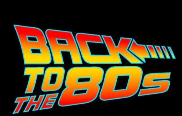 ritorno anni 80