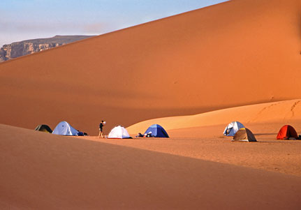 tende.deserto